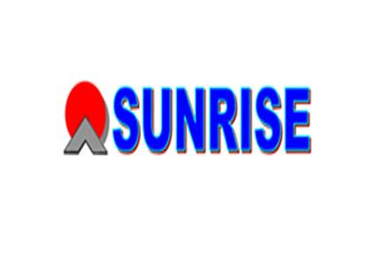 SUNRISE Elevator Guide Rails In Stock!.