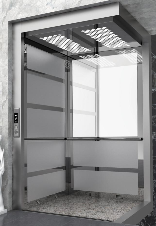 Lift Cabins Liberty Elevator Cabins Liberty