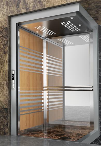 Elevator Cabin Models - Lift Cabin Models - Lift Car Models - Lif
