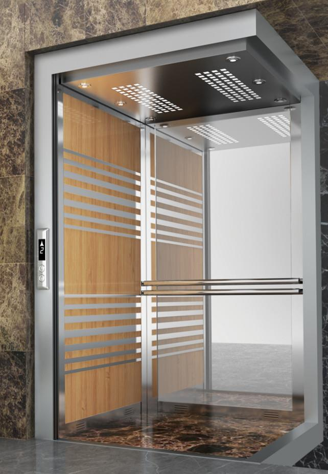 Lift Cabins Sahara Elevator Cabins Sahara
